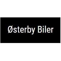 Østerby Biler