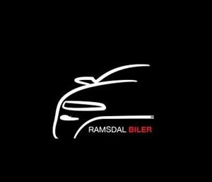 Ramsdal Biler