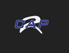 2CAP ApS