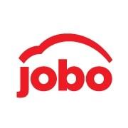 JOBO Bilcenter A/S