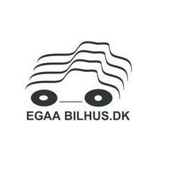 Egå Bilhus Aps