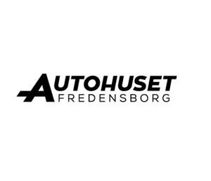 Autohuset Fredensborg