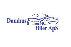 Damhus Biler ApS