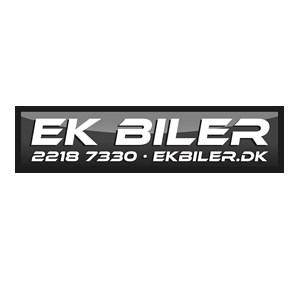 EK Biler