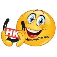 HK Automobiler