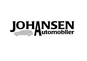 Johansen Automobiler A/S