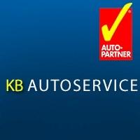 KB Autoservice ApS