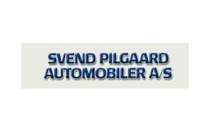 Svend Pilgaard A/S