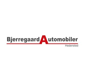 Bjerregaard Automobiler
