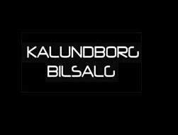 Kalundborg Bilsalg ApS