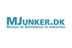 MJunker.dk ApS