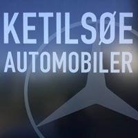 Ketilsøe Automobiler Aps