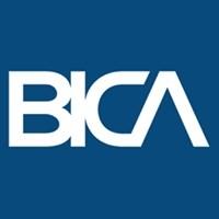 BICA Leasing Danmark A/S