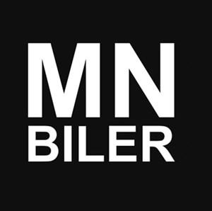 MN Biler I/S