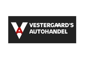 Vestergaards Autohandel