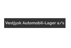 Vestjysk Automobil-Lager A/S