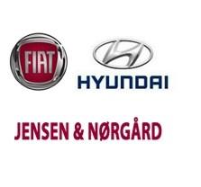 Jensen & Nørgård