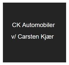 CK Automobiler