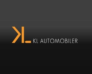 KL Automobiler ApS