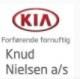Knud Nielsen A/S