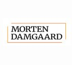 Morten Damgaard Auto ApS