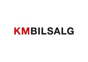 Km Bilsalg