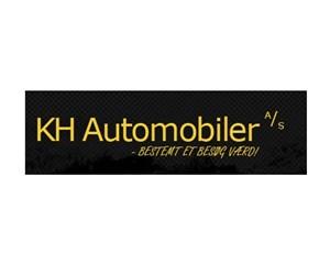 KH Automobiler