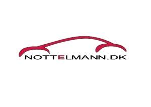Nottelmanns Autohandel ApS