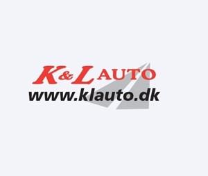 K & L Auto A/S