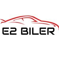 E2 Biler