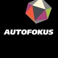 Autofokus Drastrup ApS