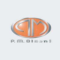 P.M. Olsen A/S