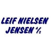 Leif Nielsen Jensen A/S
