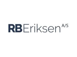 RB Eriksen A/S