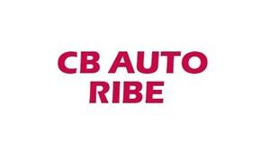 CB Auto Ribe ApS