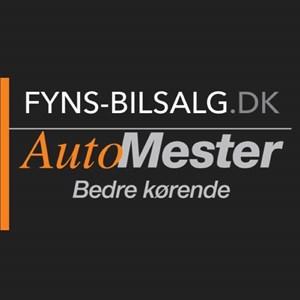 Fyns-Bilsalg.dk