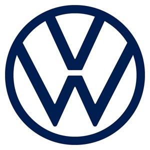 Volkswagen Holbæk