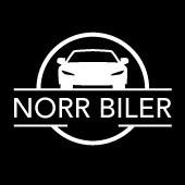 NORR BILER