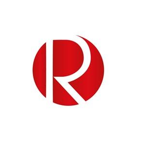 Rødbjerg Biler A/S