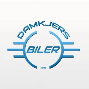 Damkjers Biler ApS