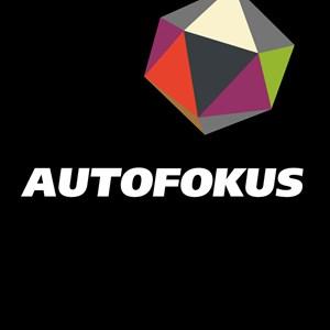 Autofokus Horsens ApS
