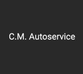 C.M. Autoservice