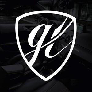 GRANTURISMO CARS A/S
