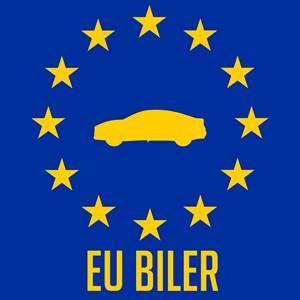 EU Biler