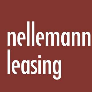 Nellemann Leasing A/S