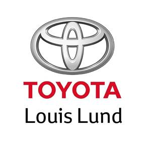 Louis Lund A/S