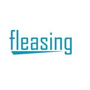 Fleasing A/S