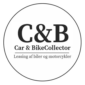 Car og BikeCollector