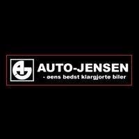 Auto-Jensen Nordborg