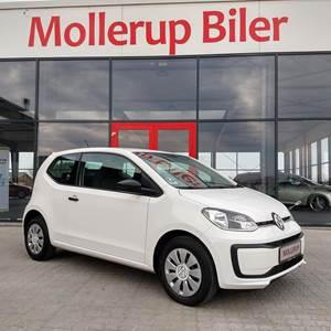 Mollerup Biler
